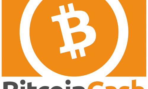 What is Bitcoin Cash and How to Buy Bitcoin Cash?