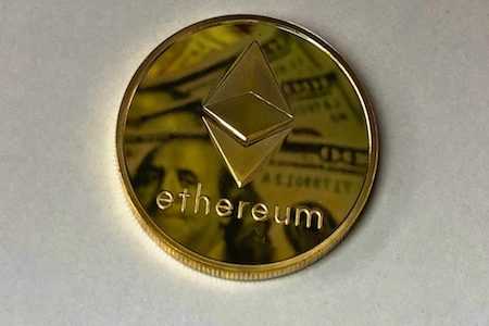 What is Ethereum and How to Buy Ethereum