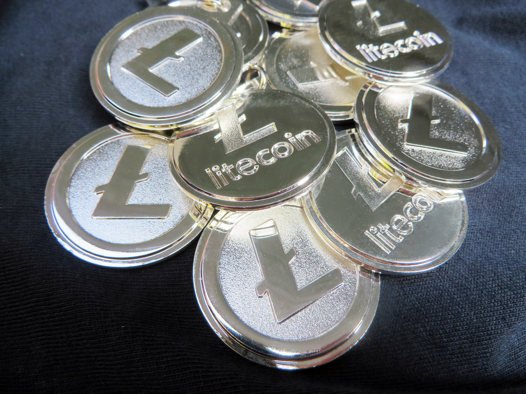 What is Litecoin and How to Buy Litecoin?