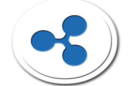 What is Ripple and How to Buy Ripple?