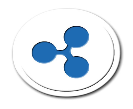 What is Ripple and How to Buy Ripple XRP?